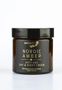 Kopi af Anti-Age Day & Night Cream